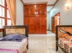Toul-Kork-6-bedroom-villa-for-rent-in-Boengkâk-I-bedroom-2-ipcambodia