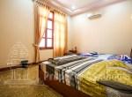 Toul-Kork-6-bedroom-villa-for-rent-in-Boengkâk-I-bedroom-4-ipcambodia