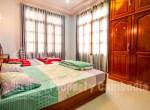 Toul-Kork-6-bedroom-villa-for-rent-in-Boengkâk-I-bedroom-5-ipcambodia