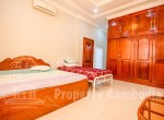 Toul-Kork-6-bedroom-villa-for-rent-in-Boengkâk-I-bedroom-6-ipcambodia