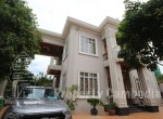 Toul-Kork-6-bedroom-villa-for-rent-in-Boengkâk-I-house-2-ipcambodia