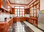 Toul-Kork-6-bedroom-villa-for-rent-in-Boengkâk-I-kitchen-2-ipcambodia