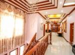 Toul-Kork-6-bedroom-villa-for-rent-in-Boengkâk-I-open-space-6-ipcambodia
