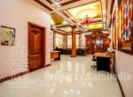 Toul-Kork-6-bedroom-villa-for-rent-in-Boengkâk-I-open-space-7-ipcambodia