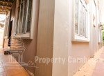 Toul-Kork-6-bedroom-villa-for-rent-in-Boengkâk-I-side-space-ipcambodia