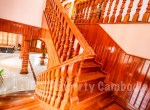 Toul-Kork-6-bedroom-villa-for-rent-in-Boengkâk-I-stair-1-ipcambodia
