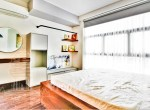 Boung Keng kong1-Studio-room-Apartment-for-rent-in-BKK1-bedroom-2-IPcambodia