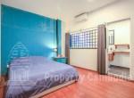 Riverside-1-Bedroom-Townhouse-For-Rent-In-Riverside-Bedroom-1-ipcambodia