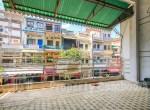 Riverside-1-Bedroom-Townhouse-For-Sale-In-Riverside-Balcony-1-ipcambodia