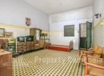 Riverside-1-Bedroom-Townhouse-For-Sale-In-Riverside-Livingroom-1-ipcambodia