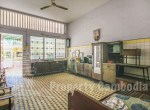 Riverside-1-Bedroom-Townhouse-For-Sale-In-Riverside-Livingroom-3-ipcambodia