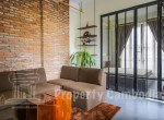 Tonle-Bassac-1-Bedroom-Studio-Apartment-For-Rent-In-Tonle-Bassac-Living-IPCambodia