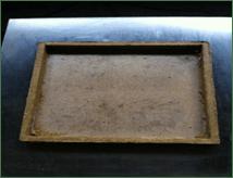 Cambond Plate
