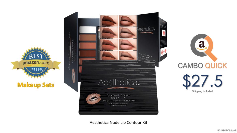 Aesthetica Nude Lip Contour Kit.png