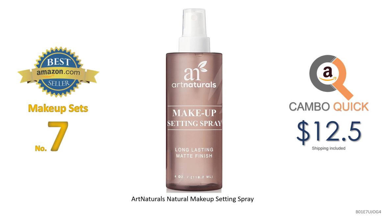 ArtNaturals Natural Makeup Setting Spray.png