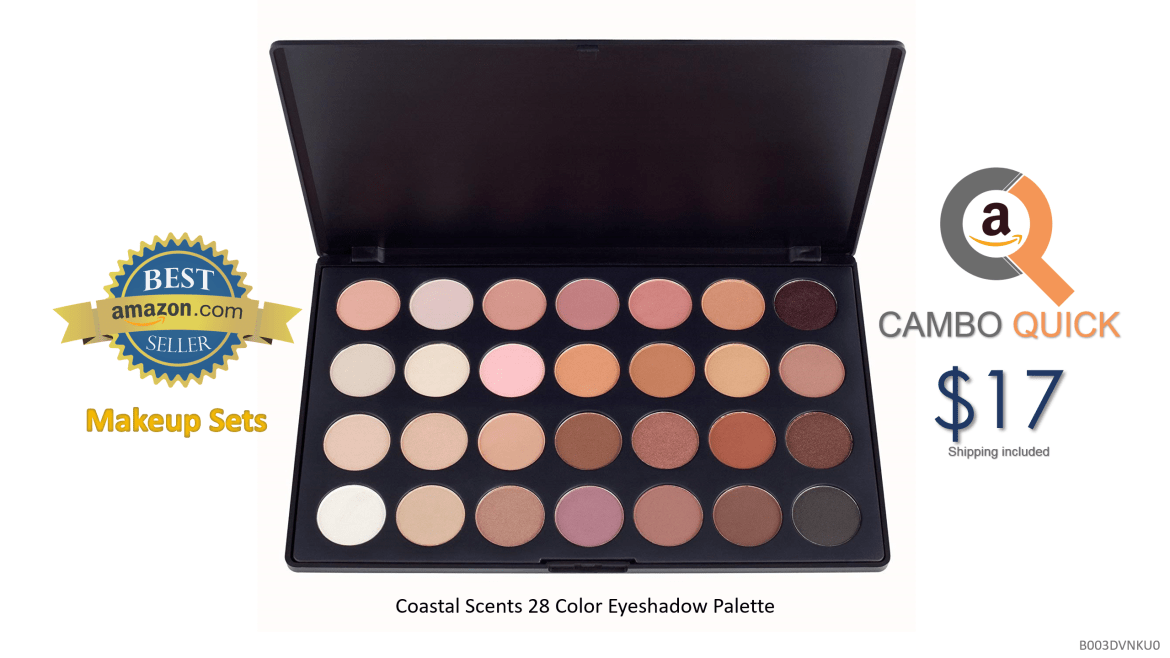 Coastal Scents 28 Color Eyeshadow Palette.png
