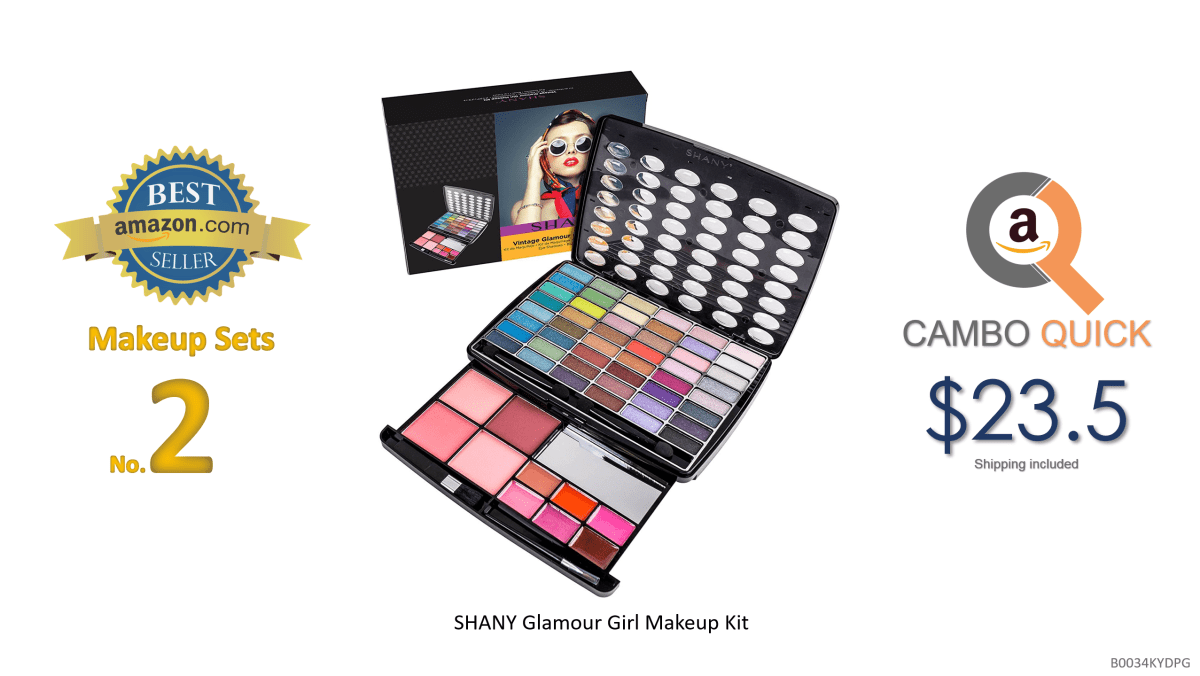 SHANY Glamour Girl Makeup Kit.png
