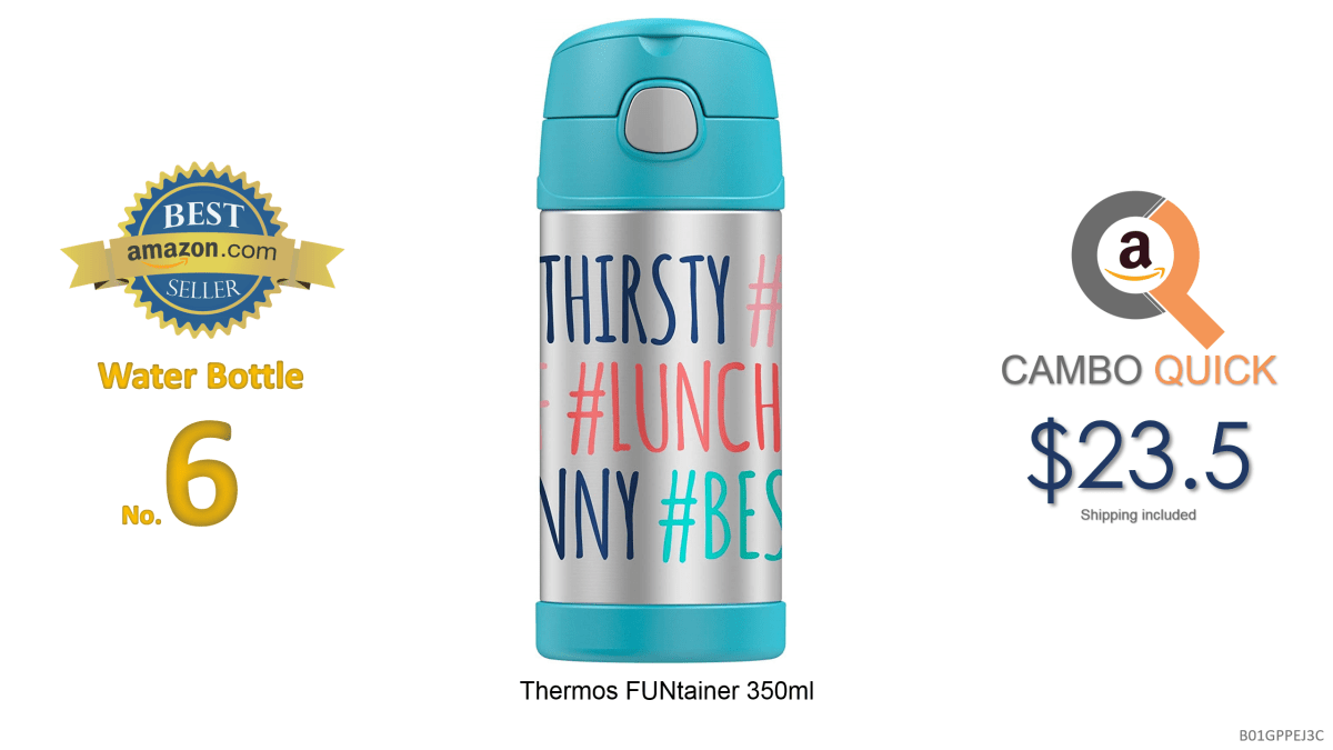 Thermos FUNtainer 350ml.png