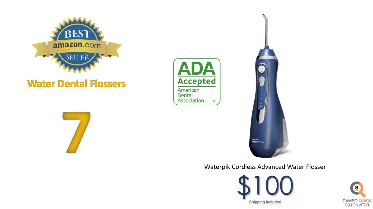 Waterpik Cordless Advanced Water Flosser.png
