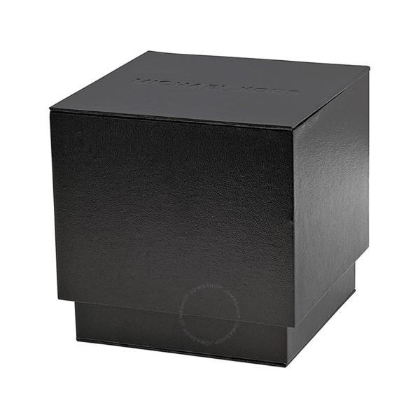 MK8295