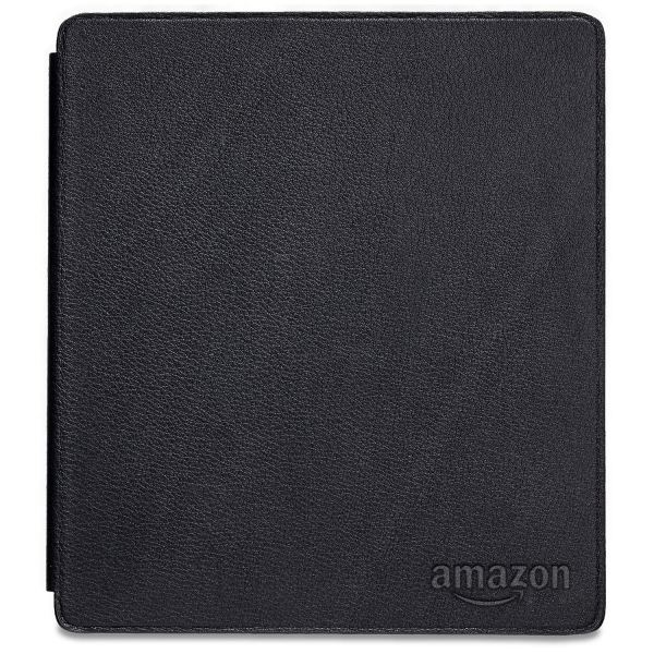 Kindle Oasis Leather Cover ships to Cambodia