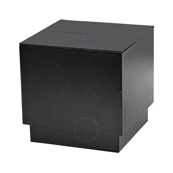 MK5491