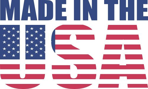How to find Made in USA products on Amazon