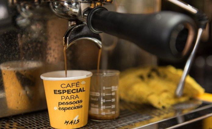 """Balneário Camboriú recebe 1º Festival Nacional de Café """"To Go"""" nesta semana com preparos de até R$ 5"""