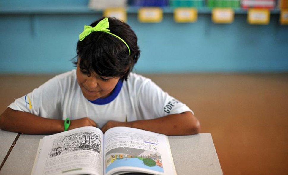 Escolas públicas dos 11 municípios da região não terão mais aulas presenciais neste ano