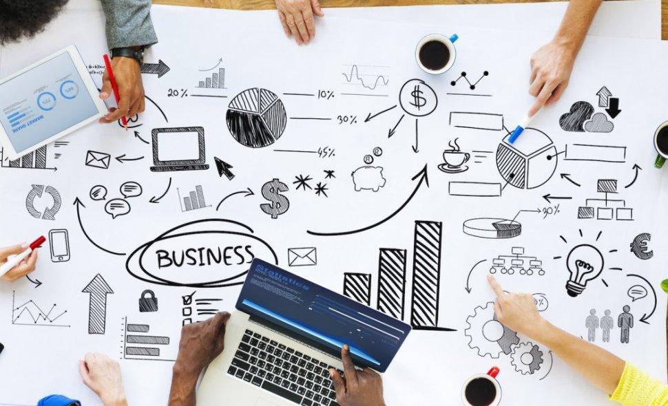 Maior evento de startups e empreendedorismo da América Latina será online com conteúdos 24h por dia