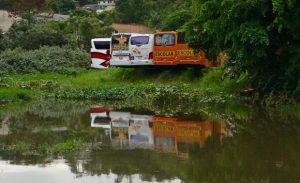 Uma simples vala d´água agora vai exigir afastamento de 30 metros, explica consultor ambiental