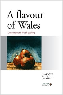 A Flavour of Wales