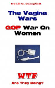 GOP War on Women
