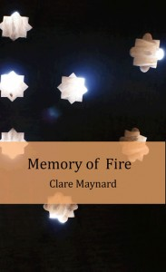 Clare Maitland