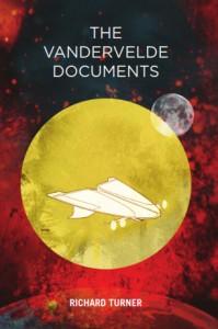 Vandervelde Documents