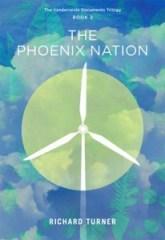 phoenix-s