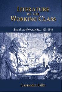 Cambria Press Literature Working Class