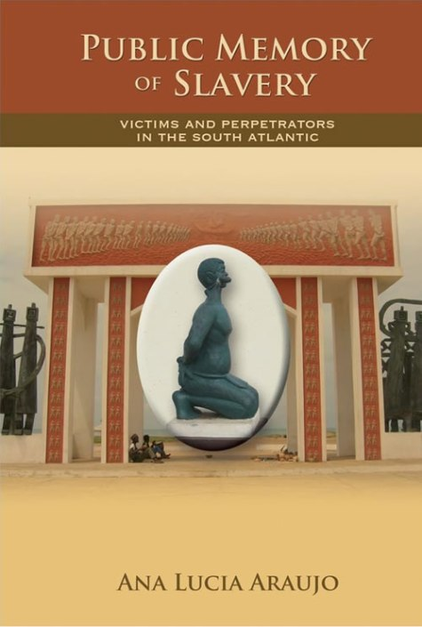 Outstanding Review Journal of African History