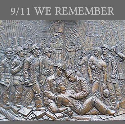 9-11-we-remember
