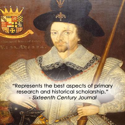 Shakespeare Cambria Press literature Elizabethan Leo Daugherty