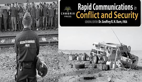 Conflict Security