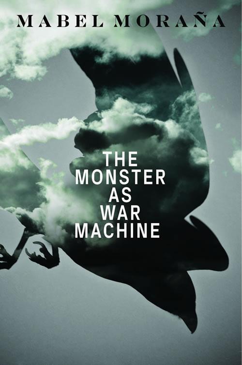 Monster as War Machine