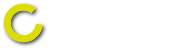 Cambridge Infographic