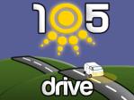 105 Drive