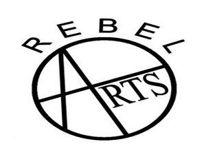 Rebel-Arts-Radio (2016)