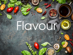 Flavour: New Cookbooks