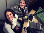 Radio Dante: Summer Festivals