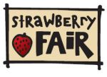 Strawberry Fair 2012 – Isaac's Aircraft