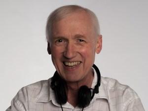 John Gannon (TWS7396)