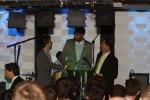 Cambridge music scene the winner at first NMG Awards